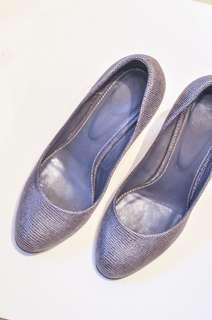 Sergio Rossi Designer Heels 義大利名牌高踭鞋