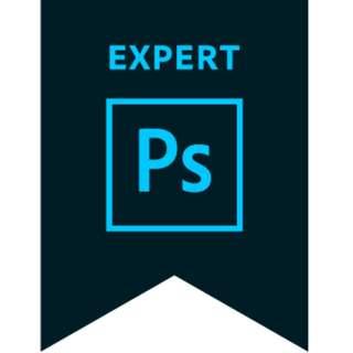 Adobe Photoshop / Illustrator Certification Exam Question Dump