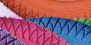 dyu / fiido / AM - 12 inch (colour tyre) & (fatty tyre CST  black )