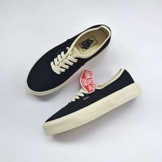 2ea8cad609b4 vans shoes for men