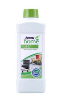 L.O.C. Multi-Purpose Cleaner (1L)
