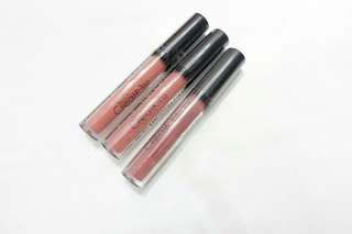 NEW BEAUTY CREATIONS LONG LASTING LIP CREAM
