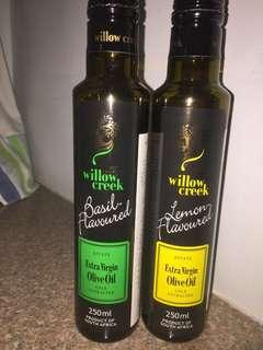 一批南非橄欖油