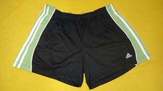 Adidas comfy short
