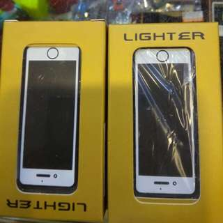 蘋果手機造型充電點煙器150元限來店買點我頭像看店址和上千種商品