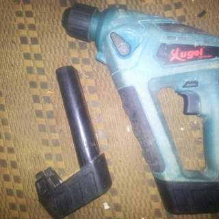 Drill bettery,.hand drill