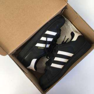 ADIDAS ORGINIAL SUPERSTAR