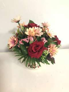 Flower Arrangement (M)