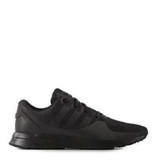 Adidas Zx Flux Adavnce Tech