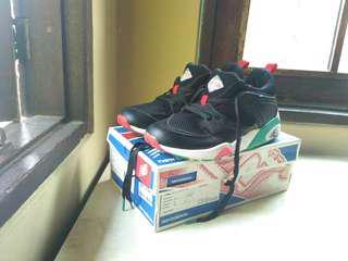 Puma Blaze of glory x sneaker freaker sz 42 murah aja