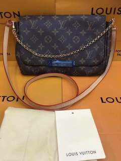 Louis Vuitton (REPLICA ONLY)