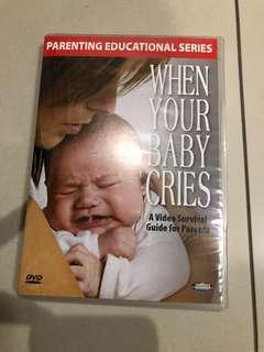 Parenting Educational Series