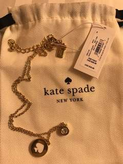Authentic Accesories from the US