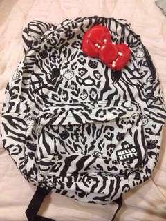 Authentic Sanrio Bag