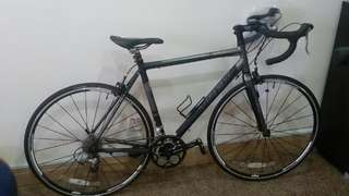 [Free Delivery] Trek Alpha 1.2 Road Bicycle