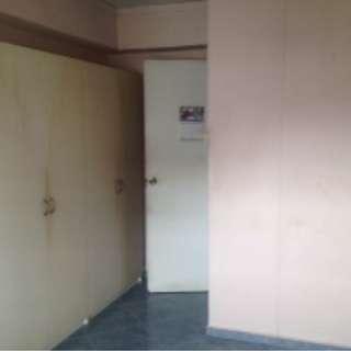 Jurong East room near MRT/Westgate/IMM