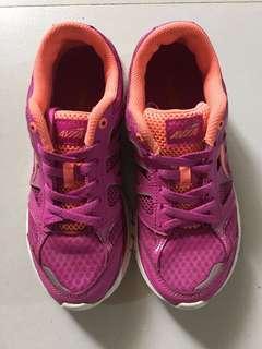 Avia Shoes