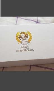 金稲藍光祛豆筆