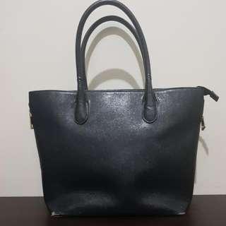 H&M Bucket Style Bag