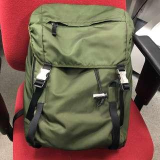 PRADA 背包 backpack VZ006 Tessuto Montagn