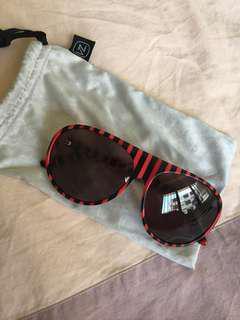 Vonzipper shades