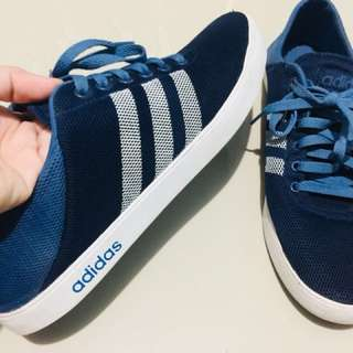 Repriced!! Adidas Men's shoes