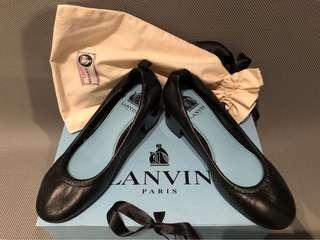 Brand NEW Lanvin Pumps