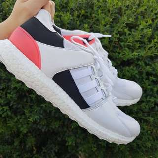 Adidas EQT Support Ultra US 12/UK 11
