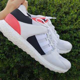 Adidas EQT Support Ultra US 12/UK 11