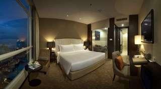 Melaka Hatten Hotel 2 days 1 night