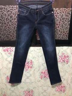 BN Jag Skinny Jeans