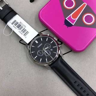 Authentic wrist watch for HIM