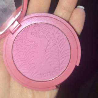 Tarte Cosmetics Amazonian Clay 12-Hour Blush - DOLLFACE