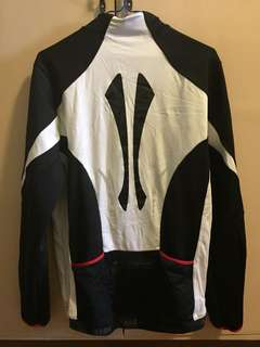 rider jacket XL(slim fit)