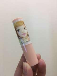 Etude kissfull lip care concealer