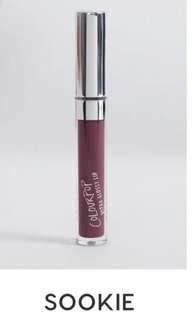 Colourpop Ultra Glossy Lip in Sookie