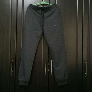 Sweat Pants