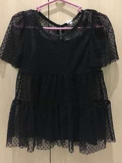 Brand new blouse s10