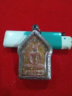Luang phor tim prai guman khunpean,BE 2515