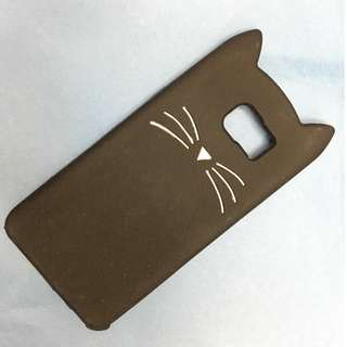 PUSSY CAT NOTE 5 CASE