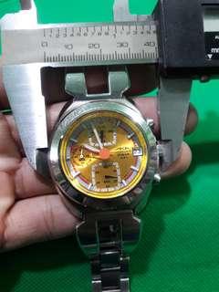 Alba     aka          unisex watch
