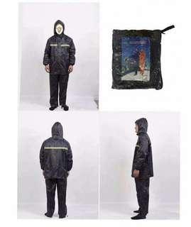 Rain Coat for men