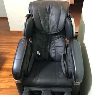 Massage Chair For Sales!!!!!!!! Cheap!!!!