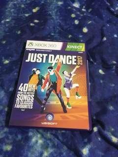 PS3,XBOX360&WIIU Games