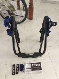 Thule 911 Passage Bike Rack