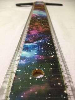 Galaxy T-square