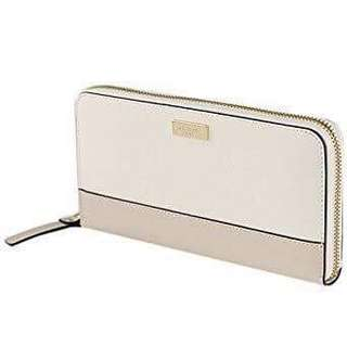 Kate Spade Bags for Sale