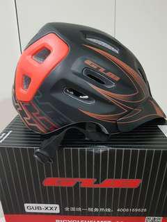 GUB Helmet