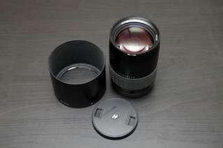 Hasselblad HC 150mm F3.2 N