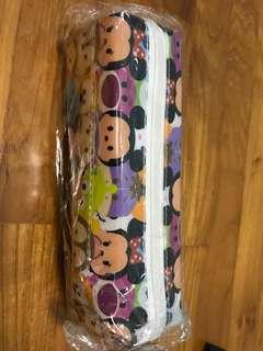 BN Tsum tsum pencil case